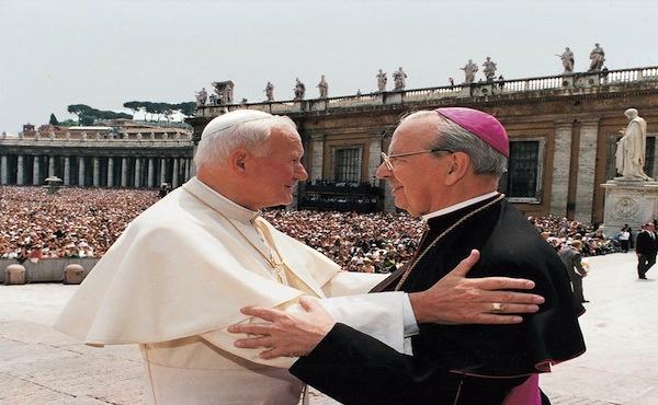 Opus Dei - La santità è ancora di moda?