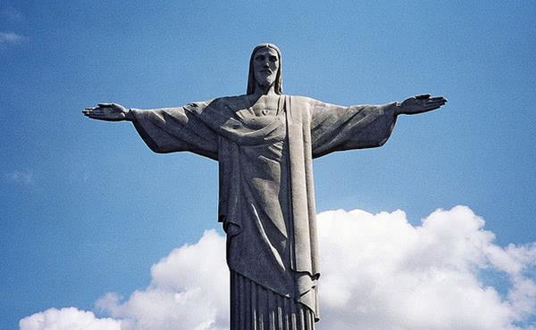 Opus Dei - A festa de Cristo Rei