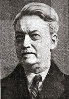 Жак Маритен