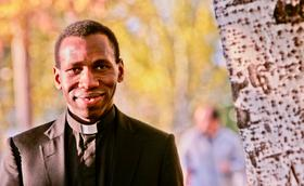 Besede novih duhovnikov