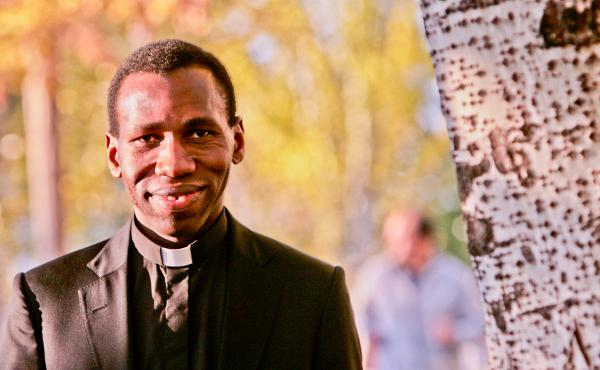 Opus Dei - Un aiuto alla vocazione sacerdotale