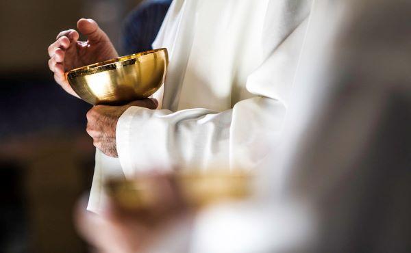Zürich: kein Festgottesdienst zu Ehren des hl. Josefmaria