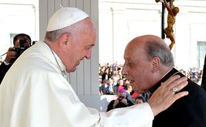 O Opus Dei na Igreja Católica