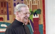 15. září 1975: blahoslavený Álvaro del Portillo se stává nástupcem svatého Josemaríi