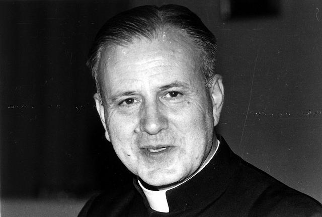 Opus Dei - Modlitba