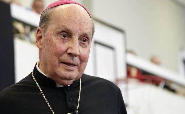 """Opus Dei - """"La misericordia es amor que se hace servicio"""""""