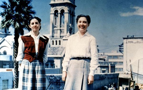 Guadalupe: istinski prijatelj i apostol