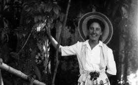 Il decreto sulle virtù eroiche di Guadalupe Ortiz de Landázuri