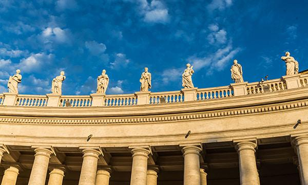Opus Dei - 17 perguntas sobre a Prelazia
