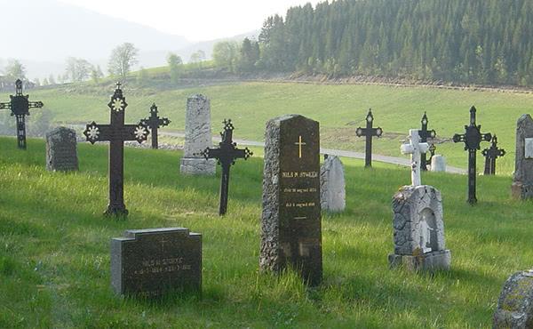 Opus Dei - Per què pregar pels difunts?