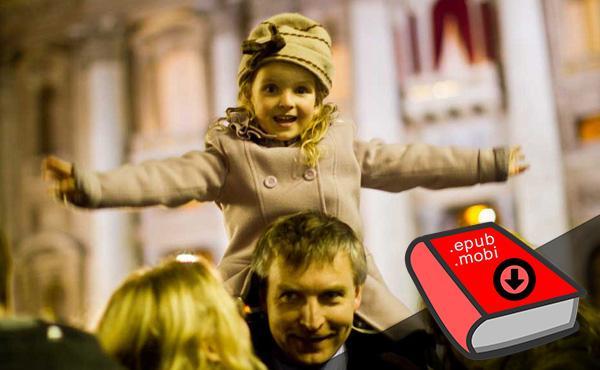 Opus Dei - Novena a sant Josepmaria per la família