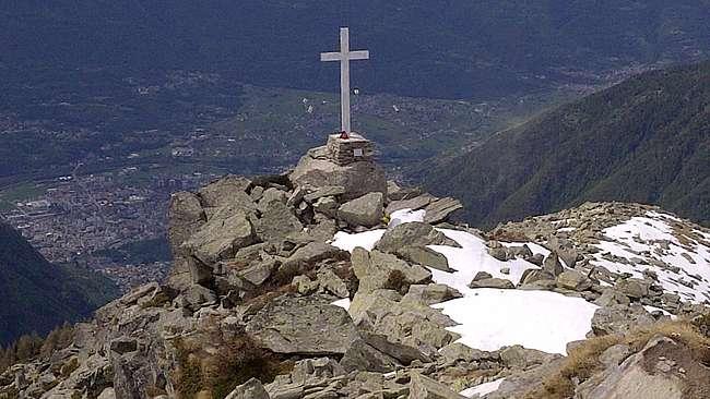 Opus Dei - Празникът Въздвижение на светия Кръст
