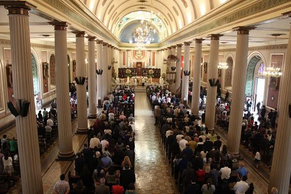 Opus Dei - San Josemaría: su mensaje de santidad en medio del mundo sigue siendo una novedad