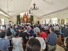 La santidad personal: el mensaje profético de san Josemaría
