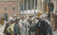 Quem eram os fariseus, os saduceus, os essênios e os zelotes?