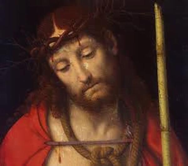 Самопринизяването на Христос и нашето собствено смирение