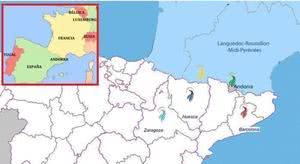 Рута Мариана: пет европейски светилища за среща с Дева Мария