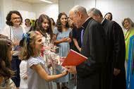 O que nos recordou o Prelado do Opus Dei há um ano em Portugal?