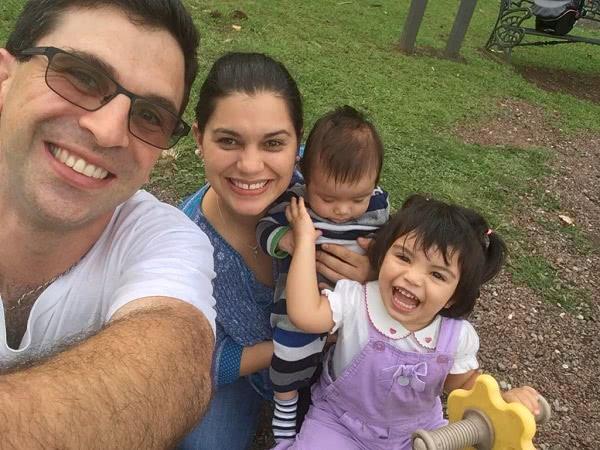Opus Dei - Costa Rica: tres historias en el 90 aniversario del Opus Dei