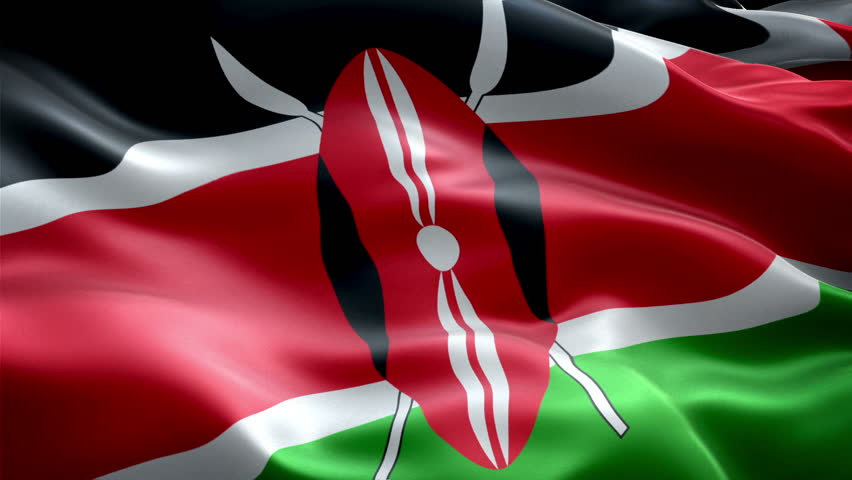 Opus Dei -  Kenyan Bishops' Message of Hope and Solidarity with Terrorist Victims