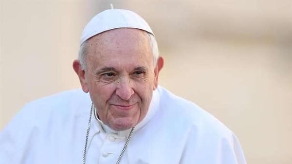 За синовната обич на католиците към Папата
