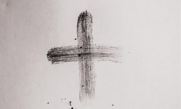 Opus Dei - Um conselho para a Quaresma: meditar sobre o extrato e a esmola