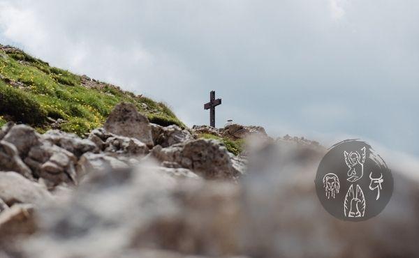 Opus Dei - Evangelio del lunes: acoger la palabra de Jesús