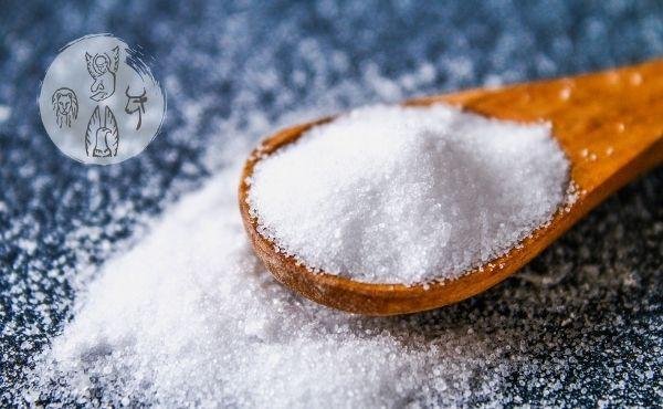 """Au fil de l'Évangile de lundi : """"Vous êtes le sel de la terre. Vous êtes la lumière du monde"""""""