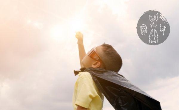 Au fil de l'Evangile de lundi : Vaincre la peur