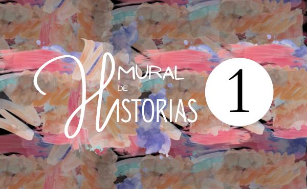 Opus Dei - Mural de historias I: Fernanda Llergo