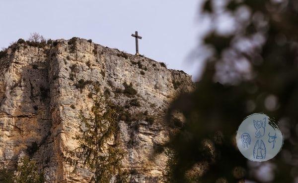 Evangelio del lunes: ningún profeta es bien recibido en su tierra