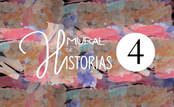 Opus Dei - Mural de historias IV: Valentina Sánchez