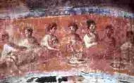 Msza święta i eucharystia