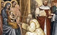 Que savons-nous réellement de Jésus ?