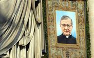 Was Kardinal Ratzinger über den hl. Josefmaria Escrivá gesagt hat