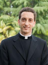 36 nuovi sacerdoti della Prelatura dell'Opus Dei