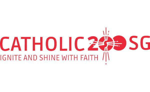 Opus Dei - Singapore Archdiocese celebrates 200 years of Catholicism
