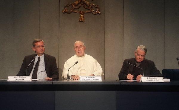 Il beato Álvaro e il Concilio Vaticano II