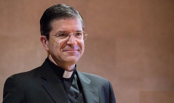 """Opus Dei - """"Historia Opus Dei"""""""