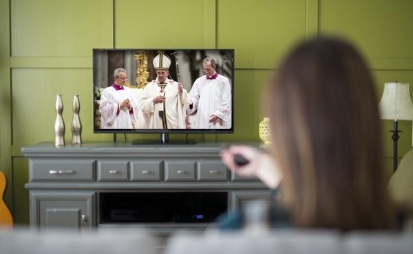 Opus Dei - Onde seguir online a Missa diariamente?
