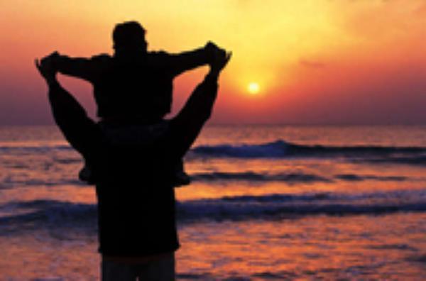 Il Papa: il Battesimo, ponte di Dio per raggiungere l'uomo