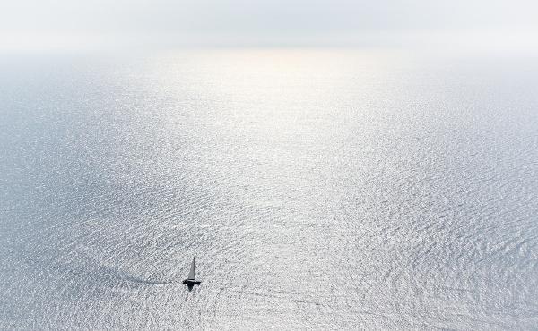 新たなる〈地中海〉 (I): :神の子のあの最初の祈り