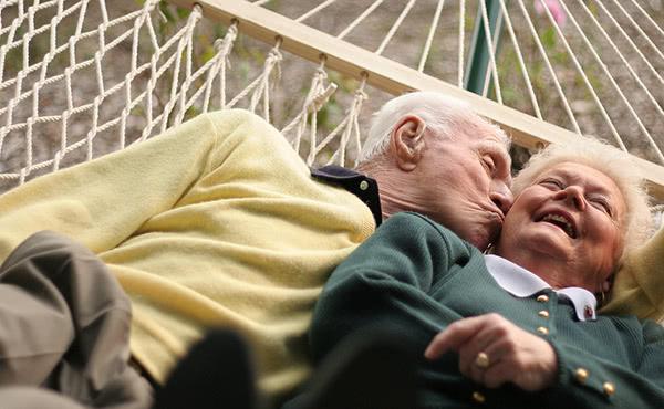 Opus Dei - Namoro e casamento: como encontrar a pessoa certa?
