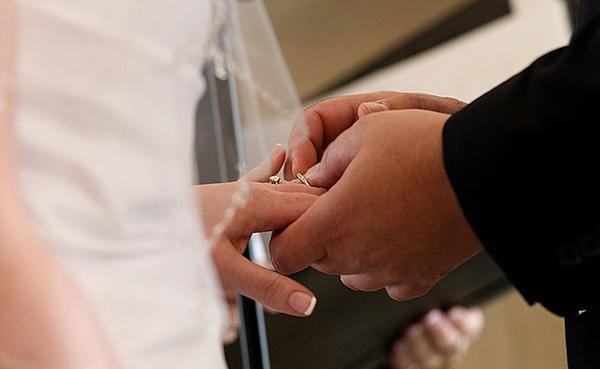 O mistério do matrimônio