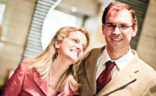 Vuit consells del Papa Francesc per millorar la vida en família