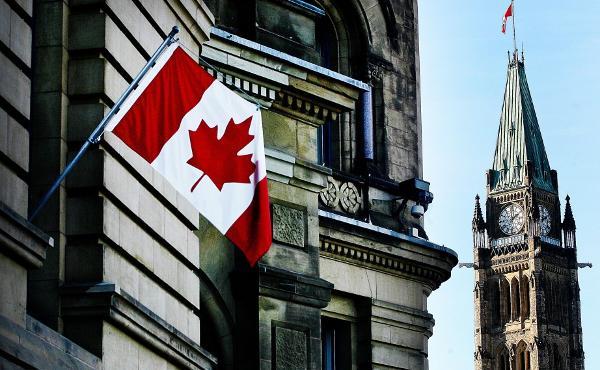 Opus Dei - Opus Dei's History in Canada