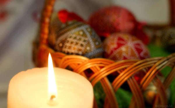 Opus Dei - Què significa per a un cristià la resurrecció i la Pasqua?