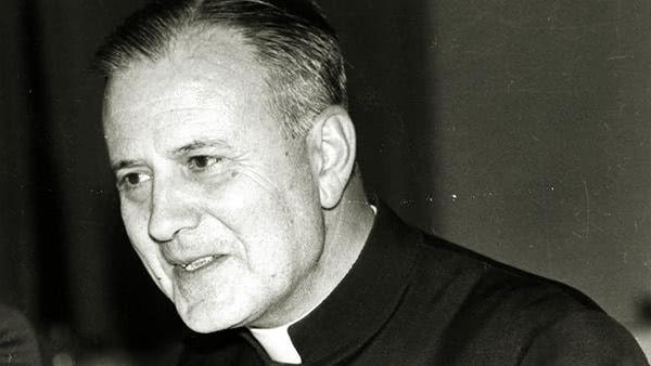 Opus Dei - Paso a paso: el inicio del Opus Dei en Estados Unidos