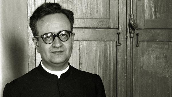 Vita di José María Hernández Garnica