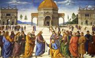 Jesus quis realmente fundar uma Igreja?